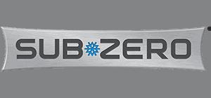 Sub-Zero Logo (1)
