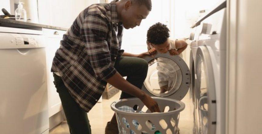 whirlpool duet dryer troubleshooting